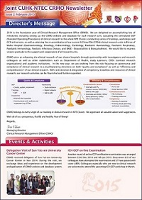 Event news issue 2 feb 2015 1betcityfo Choice Image